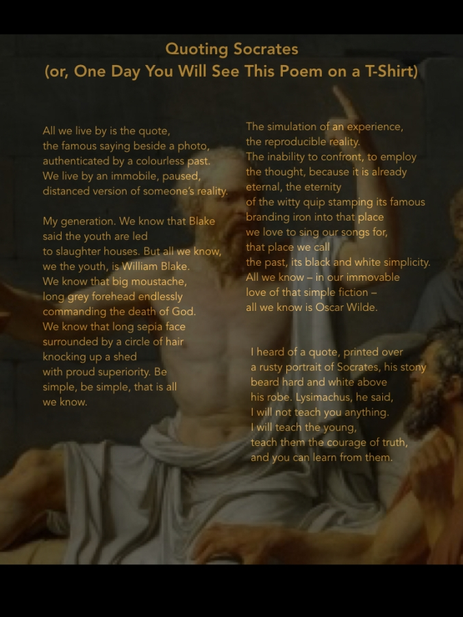Quoting Socrates for website.001
